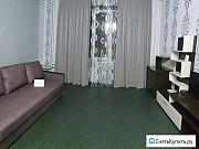 1-комнатная квартира, 42 м², 7/17 эт. Казань