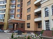 2-комнатная квартира, 116 м², 1/16 эт. Махачкала