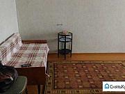 2-комнатная квартира, 45 м², 6/9 эт. Омск