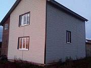 Дом 94 м² на участке 8 сот. Ижевск