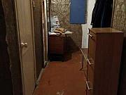 1-комнатная квартира, 24 м², 3/5 эт. Махачкала