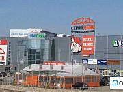 Торговое помещение, 100 кв.м. Калуга