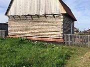 Дом 140 м² на участке 12.5 сот. Богандинский