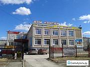Офисное помещение, 17 кв.м. Каменск-Уральский