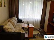 1-комнатная квартира, 32 м², 4/4 эт. Великий Новгород