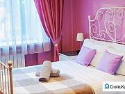 2-комнатная квартира, 65 м², 2/9 эт. Новосибирск