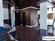 1-комнатная квартира, 45 м², 7/14 эт. Омск