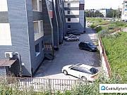 Офисное помещение, 380.4 кв.м. Петропавловск-Камчатский