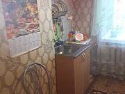 2-комнатная квартира, 40 м², 2/2 эт. Шуя
