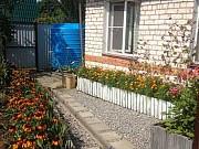 Дача 60 м² на участке 6 сот. Хабаровск