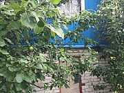 Дача 24 м² на участке 6 сот. Ульяновск