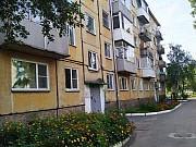 3-комнатная квартира, 55 м², 4/5 эт. Черногорск