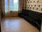 2-комнатная квартира, 60 м², 2/5 эт. Бузулук