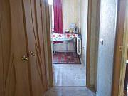 3-комнатная квартира, 65 м², 3/5 эт. Курган