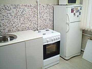 1-комнатная квартира, 34 м², 1/9 эт. Волгоград