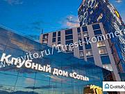 Офисное помещение, 95.5 кв.м. Уфа