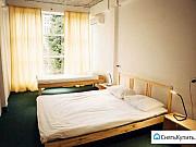 Комната 20 м² в 4-ком. кв., 2/4 эт. Сочи