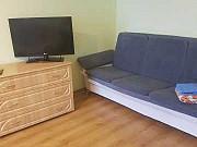 1-комнатная квартира, 38 м², 1/5 эт. Белоярский