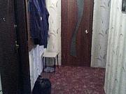 2-комнатная квартира, 48 м², 1/9 эт. Нижнекамск