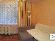 Студия, 20 м², 2/5 эт. Екатеринбург