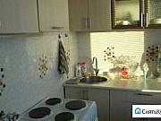 1-комнатная квартира, 38 м², 4/5 эт. Лангепас