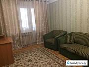 2-комнатная квартира, 46 м², 2/10 эт. Каспийск