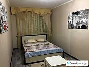 1-комнатная квартира, 32 м², 1/5 эт. Бугуруслан