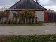Дом 85 м² на участке 10 сот. Березовский
