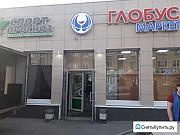 Торговое помещение, 117 кв.м. Казань
