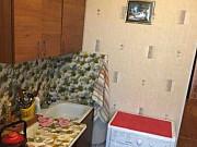 2-комнатная квартира, 48 м², 5/9 эт. Нижний Новгород