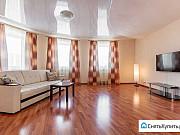 2-комнатная квартира, 74 м², 8/14 эт. Екатеринбург