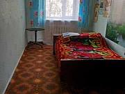 2-комнатная квартира, 44 м², 3/5 эт. Великий Устюг
