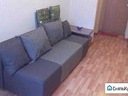 Комната 13.5 м² в 5-ком. кв., 5/5 эт. Екатеринбург