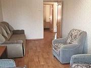 2-комнатная квартира, 56 м², 3/5 эт. Бугуруслан
