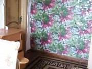 Комната 16 м² в 1-ком. кв., 2/2 эт. Серов