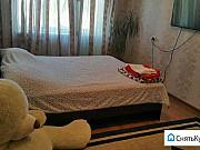 1-комнатная квартира, 55 м², 4/9 эт. Махачкала