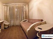 2-комнатная квартира, 50 м², 1/4 эт. Ярославль