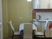 3-комнатная квартира, 60 м², 3/10 эт. Саратов