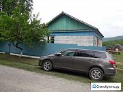 Дом 62 м² на участке 16 сот. Новошахтинский