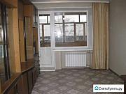 1-комнатная квартира, 32.5 м², 3/3 эт. Дзержинск