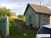 Дача 25 м² на участке 6 сот. Омск