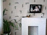 1-комнатная квартира, 45 м², 3/5 эт. Волжский