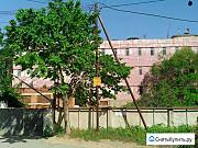 Продам помещение свободного назначения, 3983.5 кв.м. Махачкала