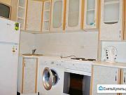 1-комнатная квартира, 33 м², 6/7 эт. Ставрополь