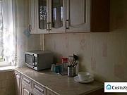 3-комнатная квартира, 65 м², 4/9 эт. Нижний Новгород