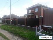 Дом 250 м² на участке 8 сот. Путевка