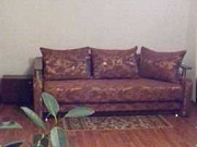 1-комнатная квартира, 30 м², 1/2 эт. Рыбное