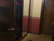 2-комнатная квартира, 64 м², 3/9 эт. Махачкала