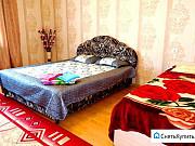 2-комнатная квартира, 100 м², 7/16 эт. Чита