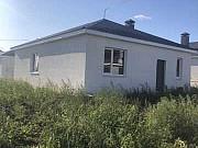 Дом 83 м² на участке 4 сот. Магнитогорск